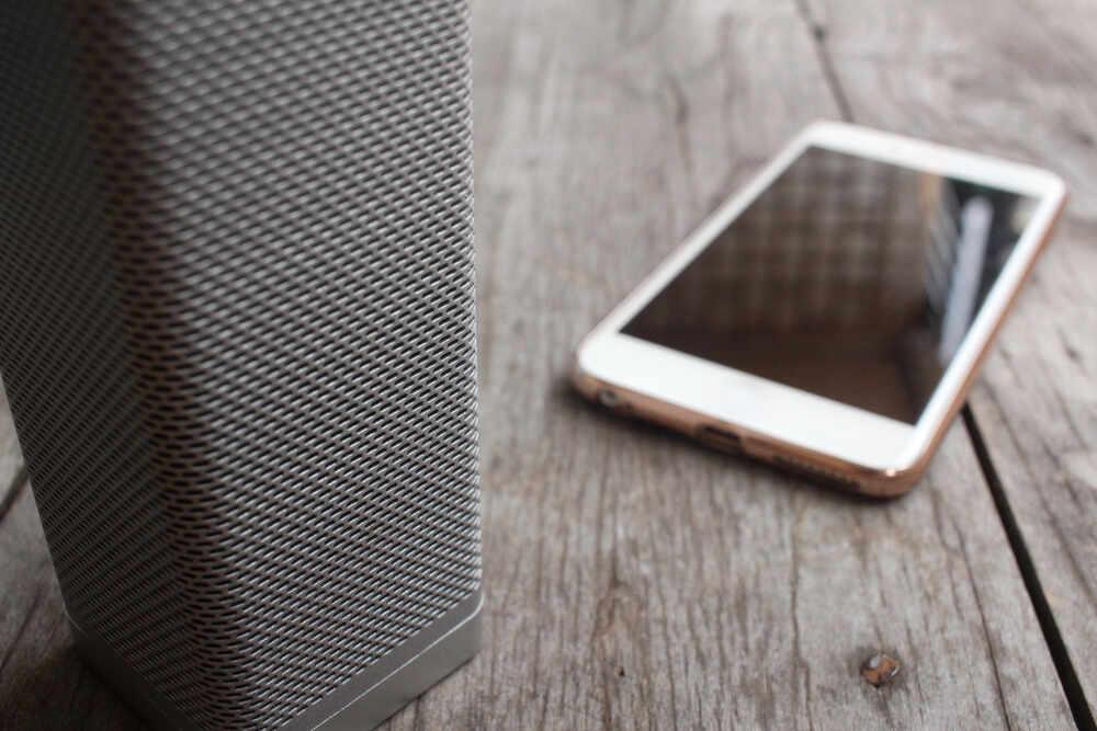 Casse Bluetooth Wifi   Quali diffusori comprare   Classifica Speaker Portatili 2020