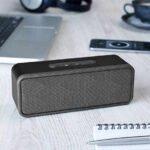Casse Bluetooth Economiche