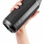 Casse Bluetooth più Potenti e Rumorose